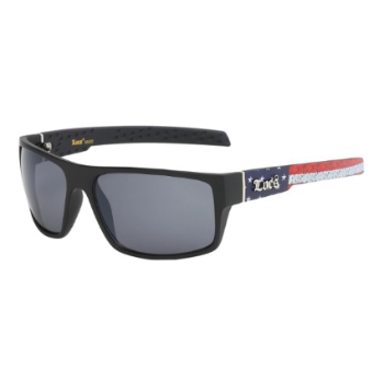 Eye Ride Motorwear Glory Sunglasses